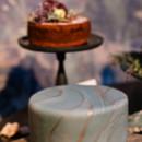 Cake:Snow Park Bakery