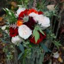 Floral Designer:Blossoms at Biltmore Park