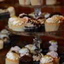 Cake:Short Street Cakes