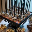 Cake:Le Serving Spoon