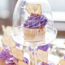 Cake: Betty's Cakes