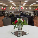 130x130 sq 1530725972 0b72579c282a04f3 1454615344290 nmec holiday party center flowers