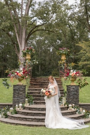 Bisham Manor Lagrange Ga Wedding Venue