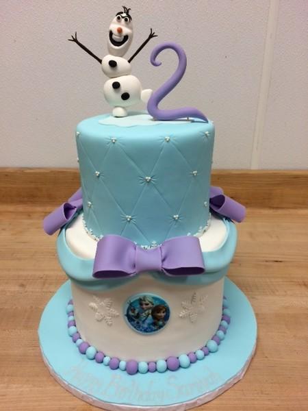 600x600 1450329931253 frozen tier cake   samiyah