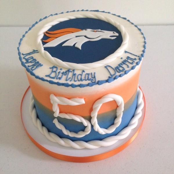 600x600 1450330105351 darrin 50th cake