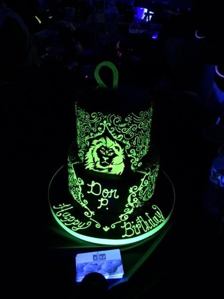 600x600 1450330137045 don glow cake with blacklight