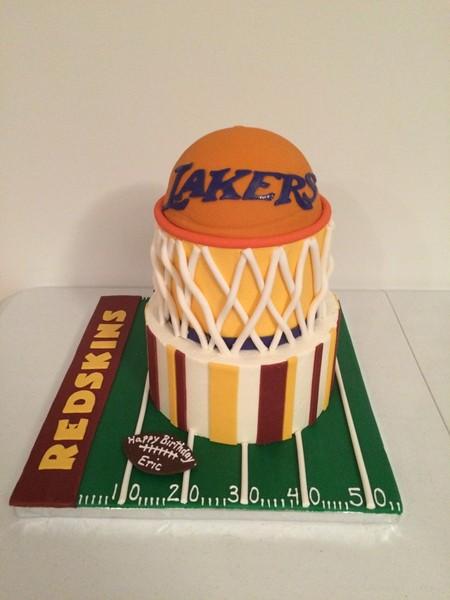 600x600 1450330147681 eric bday cake