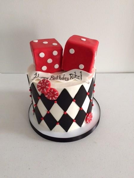 600x600 1450330244936 rita casino cake