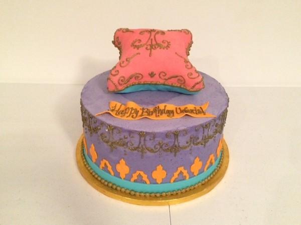 600x600 1450330355846 moroccan cake