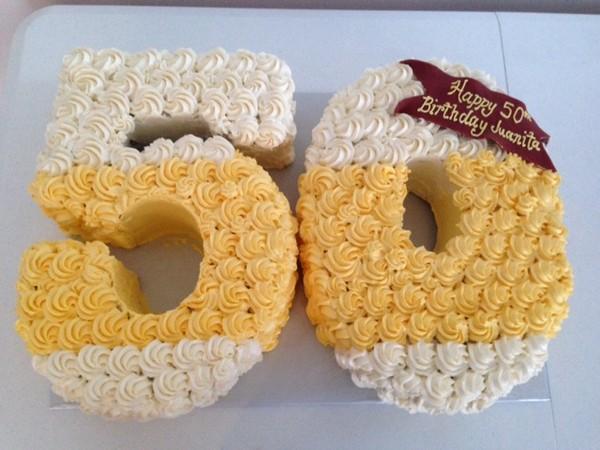 600x600 1450330382273 juanita 50th bday cake