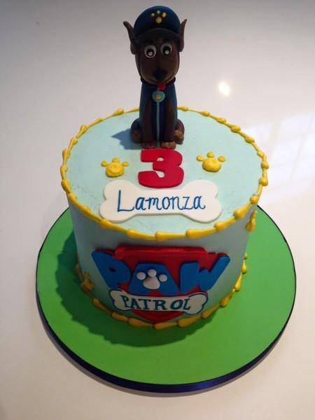 600x600 1452999754938 lamonza paw patrol cake
