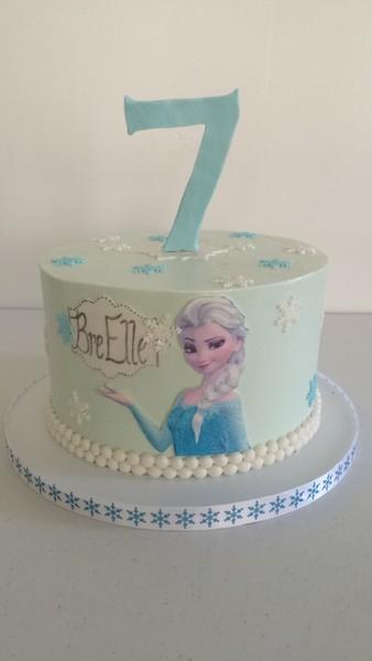 600x600 1460384412157 bernard frozen cake