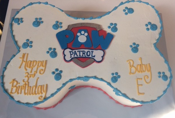 600x600 1460384469446 baby e paw patrol cake