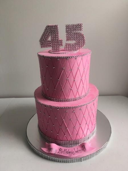 600x600 1466481189387 45 bling tier cake