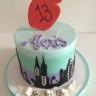 96x96 sq 1450330027802 alexis ny city cake