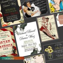 220x220 sq 1424435781705 wedding wire icon
