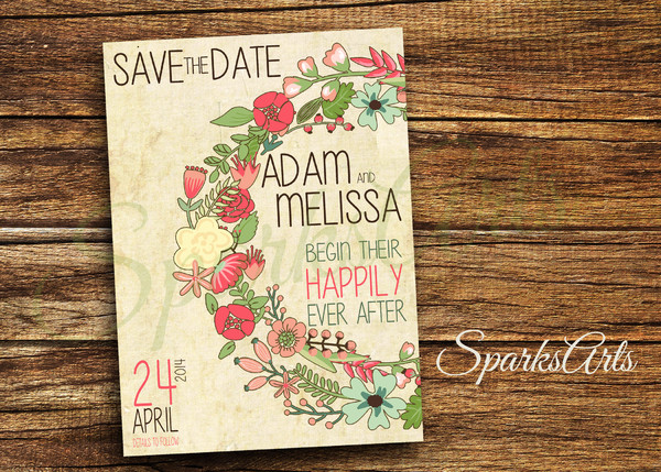 Wedding Invitations Dallas is the best ideas you have to choose for invitation example