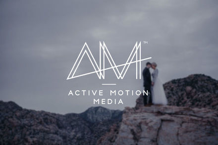 Active Motion Media