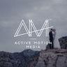 Active Motion Media image