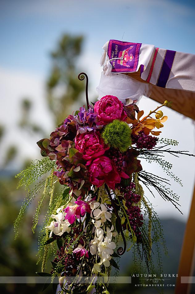 sketchgarden flowers denver co weddingwire. Black Bedroom Furniture Sets. Home Design Ideas