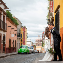 220x220 sq 1453332977027 san miguel de allende wedding
