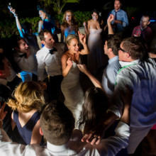 220x220 sq 1454293828271 tuckers point bermuda wedding 001