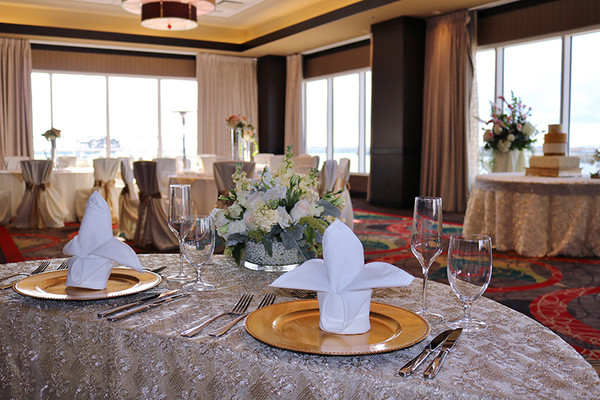 wedding cakes in lake charles the golden nugget lake charles la wedding venue 24674