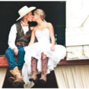 130x130 sq 1445375664079 capture