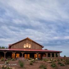 Luna S Trail Farm And Event Center Venue Westfield Nc Weddingwire