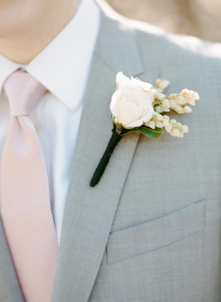 Wedding Flowers Photos Wedding Flowers Pictures