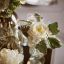 Photo:Photographix  Reception Venue:Houston Station  Event Planner:Sage Nines Event Production  Floral Designer:Enchanted Florist
