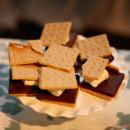 Photo:Photographix  Reception Venue:Houston Station  Event Planner:Sage Nines Event Production  Cake:Dulce Desserts