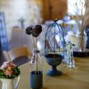 Venue:Sunny D Farms  Floral Designer:Twigs, Leaves & Flowers