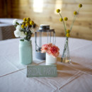 Venue: Sunny D Farms  Floral Designer: Twigs, Leaves & Flowers