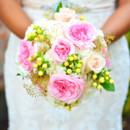 Floral Designer:Blossoms