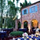 Venue:Casa Feliz  Event Planner:Events by 7, Inc.  Floral Designer:Blossoms