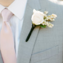 Groom and Groomsmen Attire: Indochino (suits) and Favourbrook (ties)  Floral Designer:Seaport Flowers