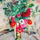 Event Planner/Floral Designer:Peplum Events & Design