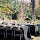 Venue:The Rabbit Hollow  Event Planner/Floral Designer:Peplum Events & Design  Rentals:Kirby Rentals