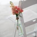 Floral Designer:Rick's Flowers
