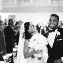 Venue:National Museum of Women in the Arts  Event Planner:Elegantly Chic Events  Ceremony Musician: Mariah Maxwell