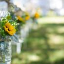 Floral Designer:Sequoia Floral International