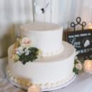 Cake: Siblings Bakery