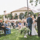 Venue/Caterer: Spanish Hills Country Club  Event Planner: Cari Izaguirre of All Occasions Event Planning   Officiant: Interfaith Rabbi Barry Tuchman