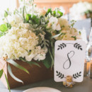 Venue/Caterer: Spanish Hills Country Club  Event Planner: Cari Izaguirre of All Occasions Event Planning   Floral Designer: Floral Designs by Roni