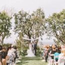 Venue/Caterer:Spanish Hills Country Club  Event Planner: Cari Izaguirre ofAll Occasions Event Planning  Officiant:Interfaith Rabbi Barry Tuchman
