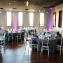 Venue: Regale! at DC Ranch  Event Planner: Tony & Linda Laub   Floral Designer: Artistic Surroundings  Caterer/Cake: Put a Fork in It Catering