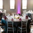 Venue:Regale! at DC Ranch  Event Planner: Tony & Linda Laub  Floral Designer:Artistic Surroundings