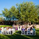 Venue:Regale! at DC Ranch  Event Planner: Tony & Linda Laub