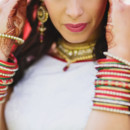 Indian Attire: Clic by Siddhi  Hair and Makeup Artist: Up Do's For I Do's, LLC